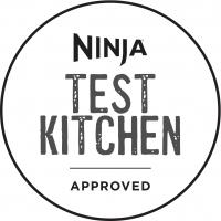 Ninja Test Kitchen